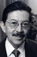 Martin Almada.jpg