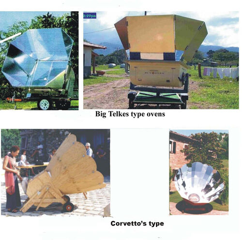 Solar-cooker-designFigure 32 copy