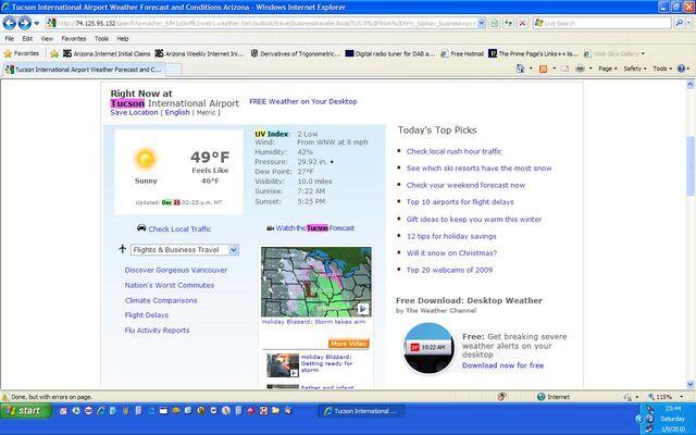 File:Dec 23 2009 weather data.jpg