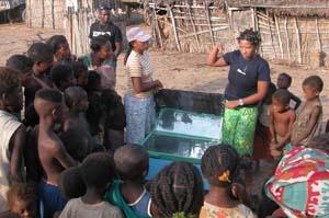 File:BVCO SolarStoveCommunity 2008.jpg
