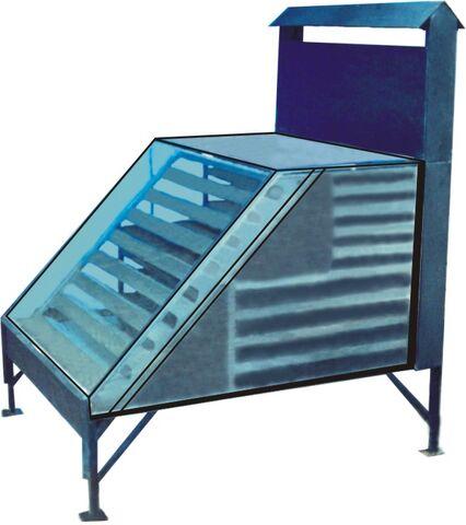 File:Solar Cabinet Drier.jpg