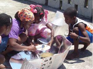 BEM Haiti photo 4-25-10