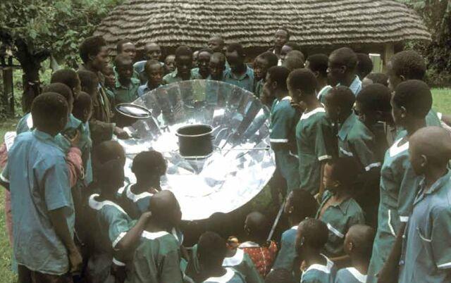 File:Ingénieurs Sans Frontières - Cameroun.jpg