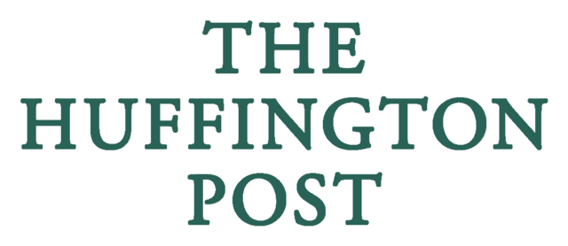 File:Huffington-post-logo.png