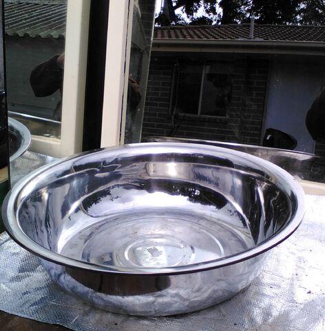 File:Solar wok 5.jpg