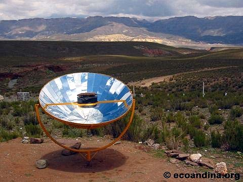 File:Argentina august 2008 parabolic cooker.jpg