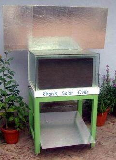 Solar-cooker-design-khans