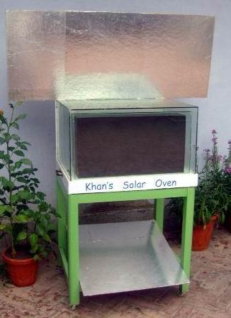 File:Solar-cooker-design-khans.jpg