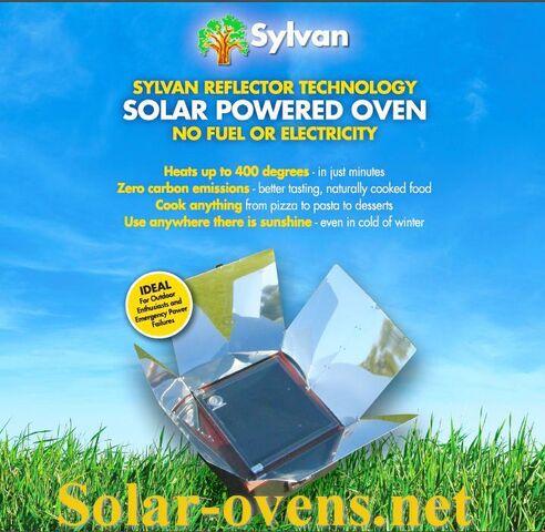 File:Solar oven 15.jpg