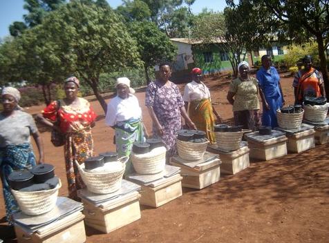 File:SCI Tanzania survey participant photo 2016.png