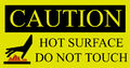 HOT Surface Do Not Touch - C.jpg
