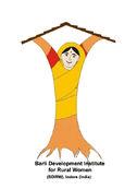 Logo barli