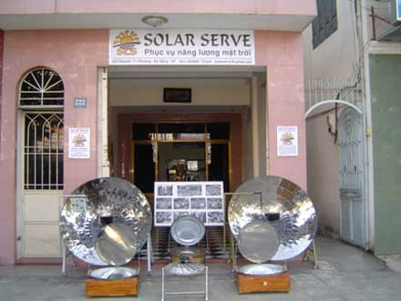 File:Solar Serve office.jpg