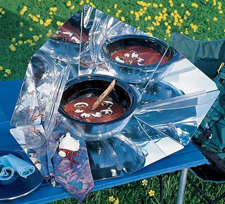 File:HotPot solar cooker.jpg