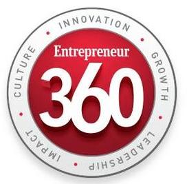 File:Entrepreneur magazine logo, 10-26-16.png