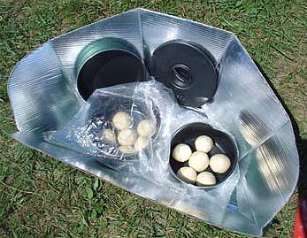 File:Solar-cooker-designs-COOKIT-photos3.jpg