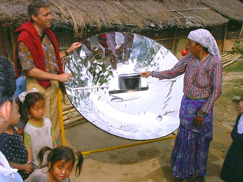 File:Vajra Foundation Nepal November 2006.jpg