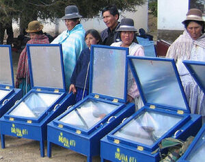 Bolivia-Inti blue box cookers cropped
