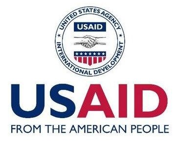 File:Usaid logo.jpeg