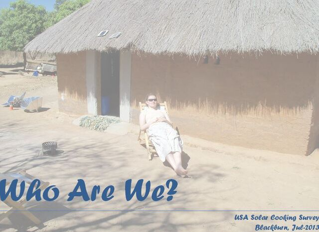 File:1 WhoRWe Heading USASolarSurvey 31-jul-2013.jpg
