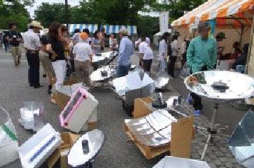 File:JSCA festival 2, 12-8-12.jpg