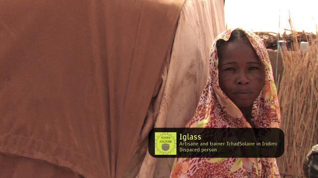 TAHA CHAMCHIHA Solar Cooking in the Sahel-0