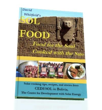 File:Sol Food cover photo, 3-26-13.jpg