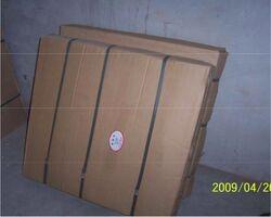 Folded BS-M1