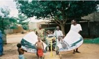 Soleil Burkina1