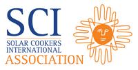 SCI Association Logo