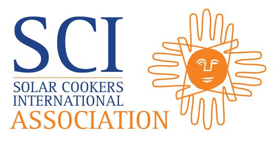 File:SCI Association Logo.png
