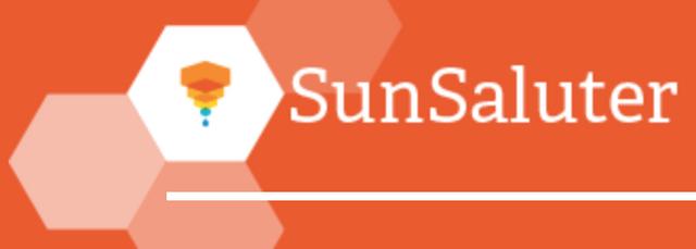 File:SunSaluter logo.png