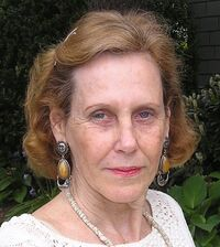 Louise Meyer 2008