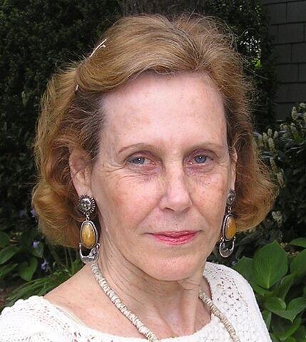 File:Louise Meyer 2008.jpg
