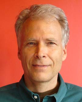 File:Tom Sponheim2.jpg