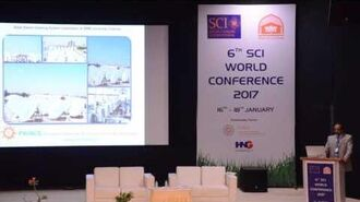 Dr. Ajay Chandak - Solar Thermal Technology