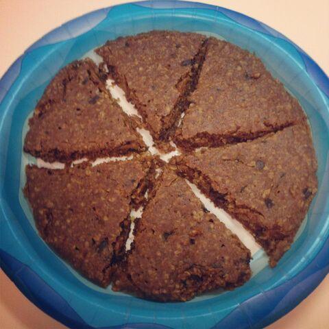 File:OCC-Cookies.jpg