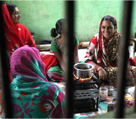 File:Indian women business start-ups, 10-5-16.png