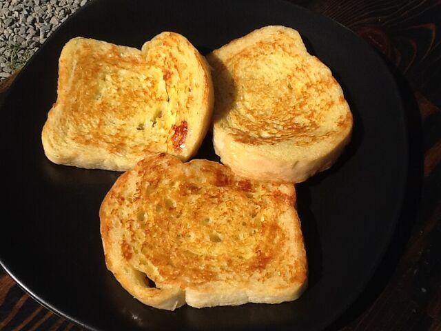 File:Solar French toast.jpg