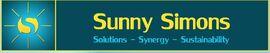 Sunny Simons logo, 8-14-14 copy