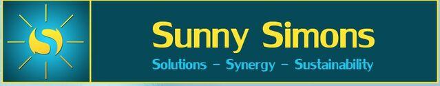 File:Sunny Simons logo, 8-14-14 copy.jpg