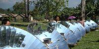 Taida New Energy Equipments Co., Ltd