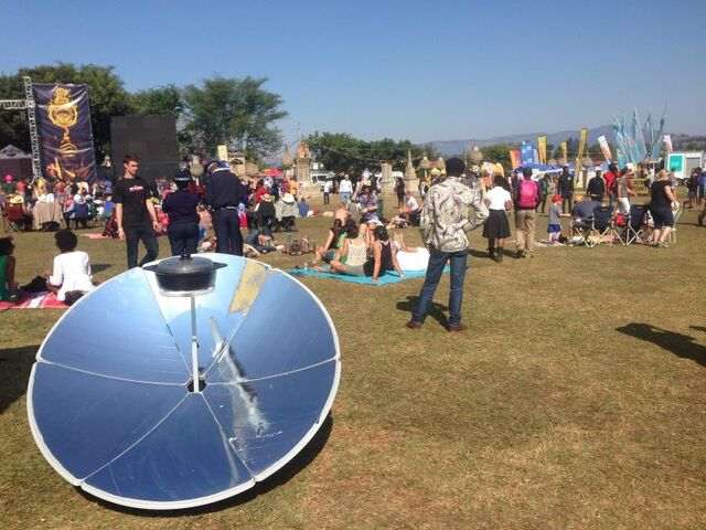 File:SunFire Swaziland May 2016.jpg