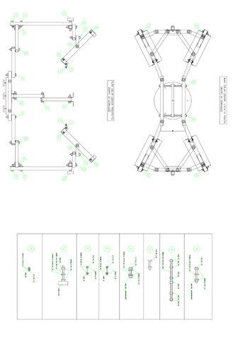 File:4 MUMA SOLAR COOKER STRUCTURE 2.jpg