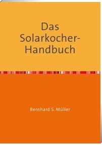 File:Das Solarkocher Handbuch .jpg