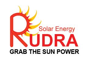 Rudra-SOLAR-ENERGY-logo