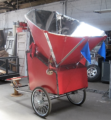 File:Telkes Solar Cooker.png
