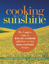 CookingWithSunshine