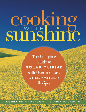 File:CookingWithSunshine.png