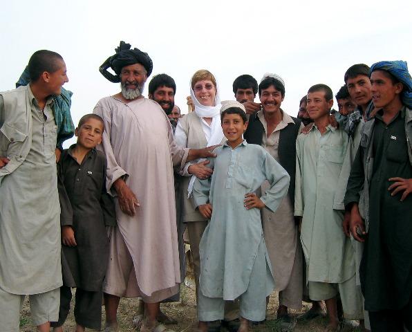 File:Afghan farmers.jpg